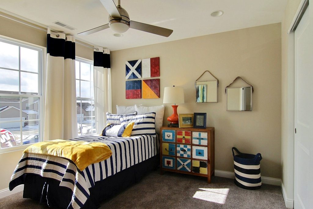 1688_3rd Bed Rm