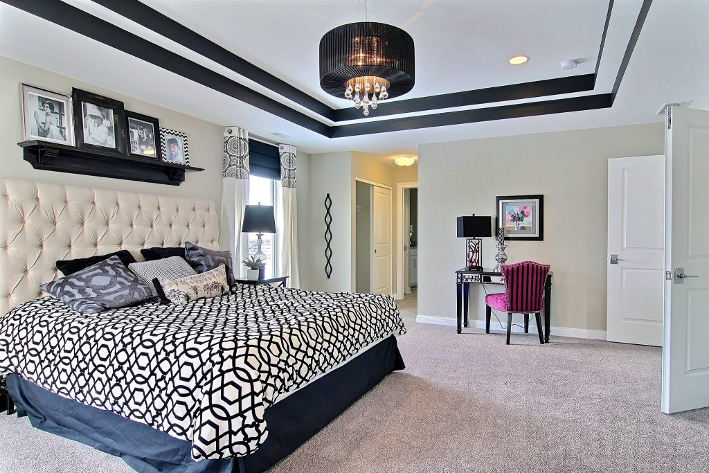 1688_Master Bed Rm