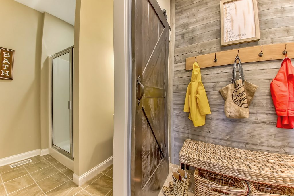 Mud_Room_And_Shower